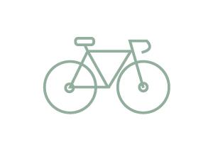 logo Duurzaam De Meelfabriek Leiden
