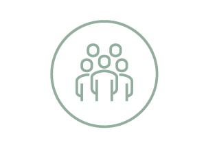 Samen sterk - Duurzaam De Meelfabriek Leiden