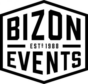 Bizon Events