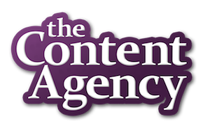 The Content Agency