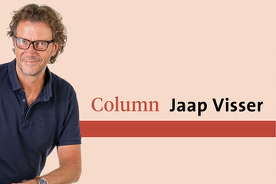 Leidsch Dagblad, Nieuws over De Meelfabriek in Leiden